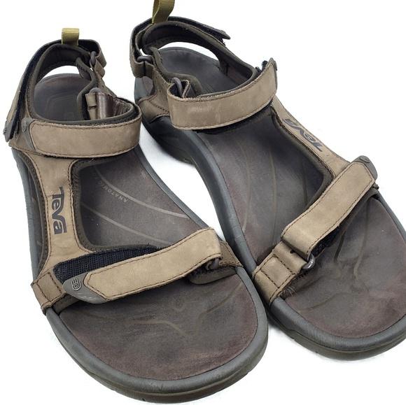 02ca0d7e179f Teva Shoes
